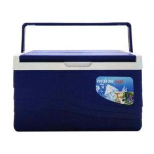 rekomendasi cooler box terbaik