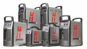Hypertherm Powermax