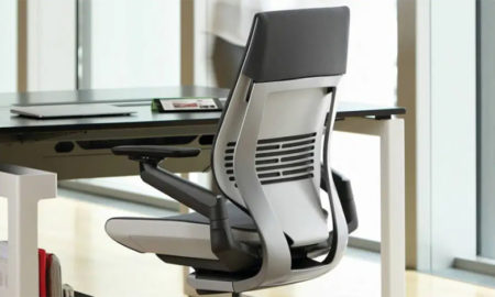 jenis jenis kursi kantor