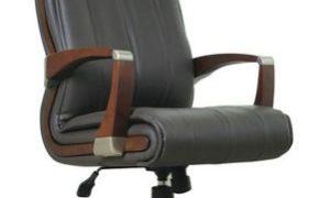 jenis-jenis kursi kantor
