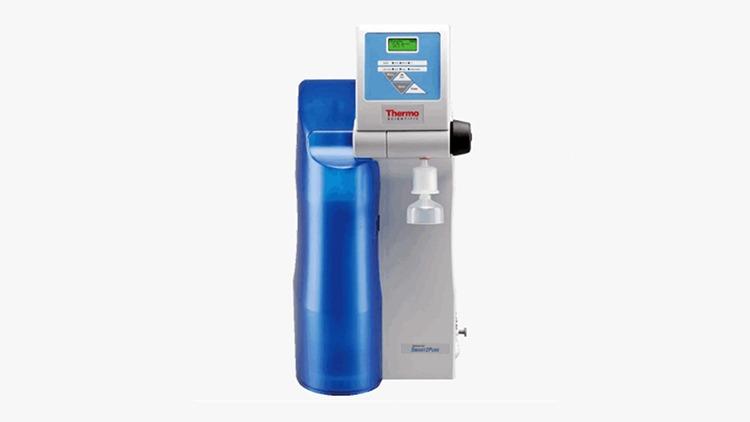 water purifier terbaik 10