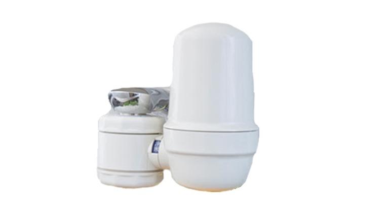 water purifier terbaik 7