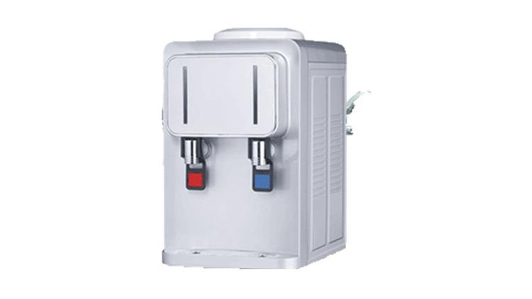 water purifier terbaik 9