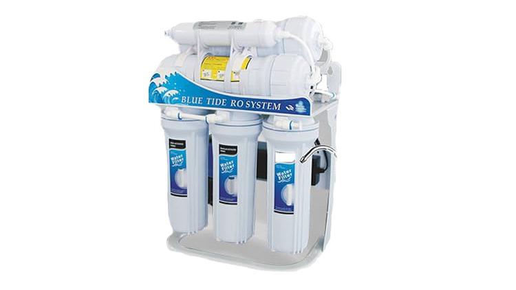 water purifier terbaik 6