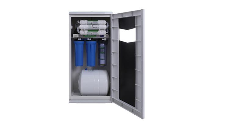 water purifier terbaik 5