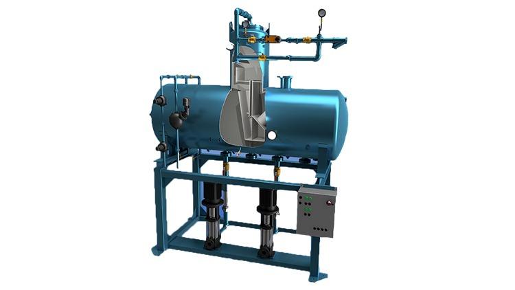 water purifier terbaik 3