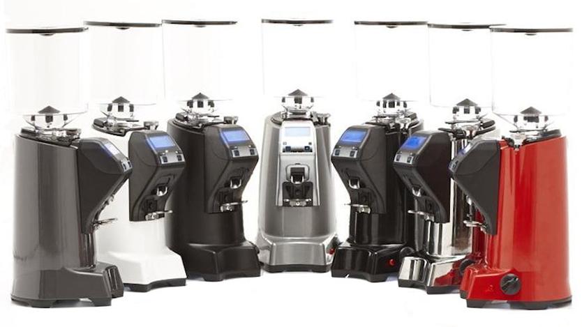 jenis jenis mesin giling kopi