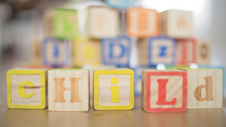 bisnis mainan anak 4