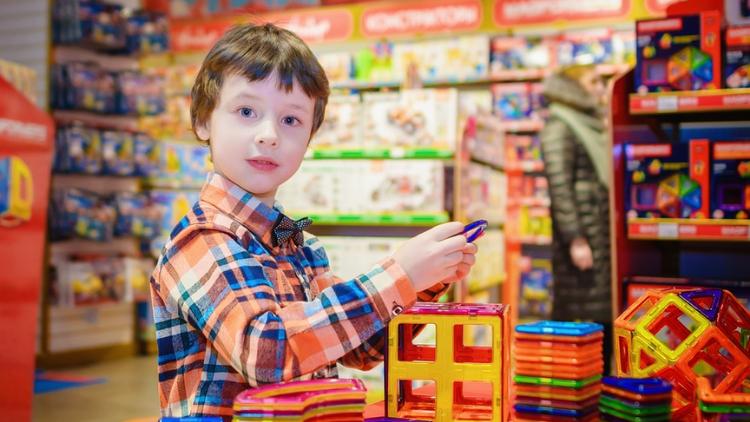 bisnis mainan anak 6