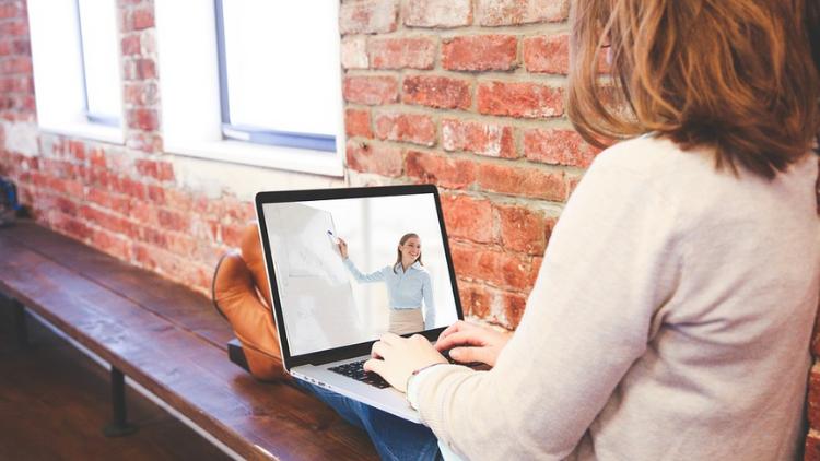 bisnis online tanpa modal 5