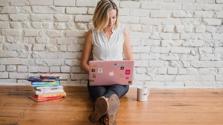 bisnis online tanpa modal 6