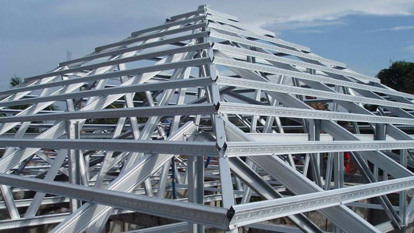 Harga terbaru pasang atap baja ringan gresik cerme