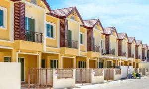 peluang bisnis properti