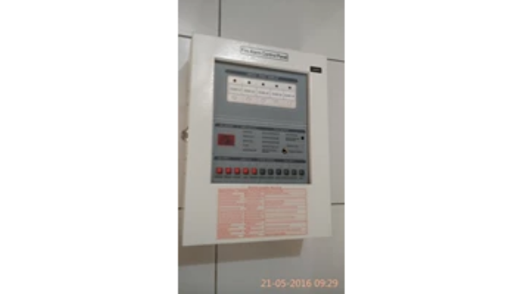 alarm display terbaik 1
