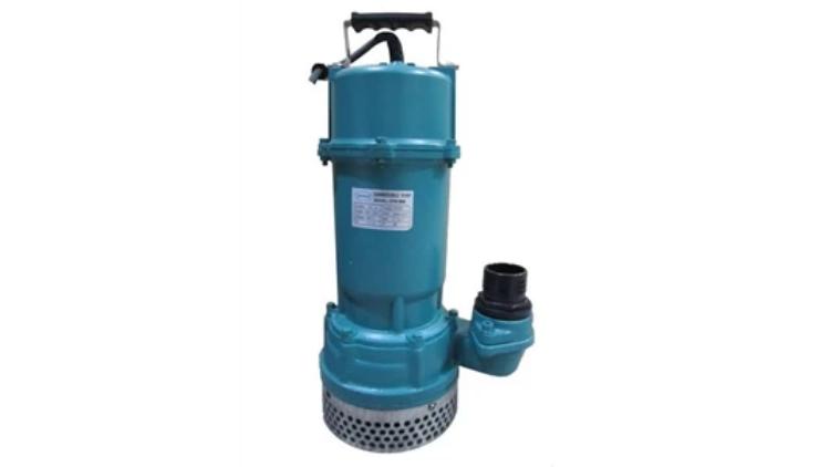 pompa submersible terbaik 2