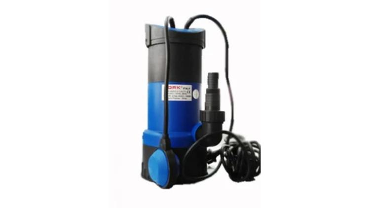 pompa submersible terbaik 3
