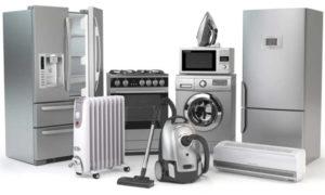 bisnis alat elektronik