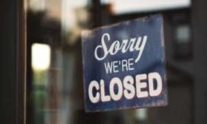 cara mempertahankan bisnis saat pandemi