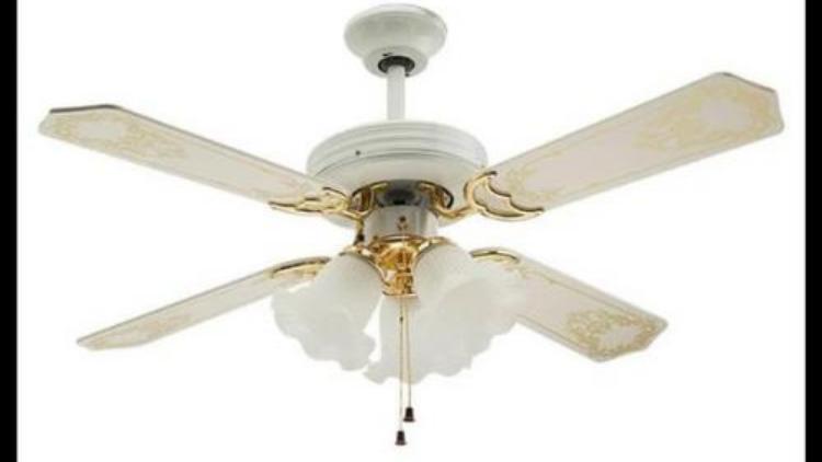 ceiling fan terbaik 3