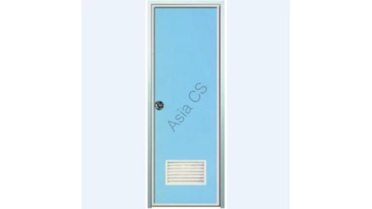 jenis pintu pvc 3