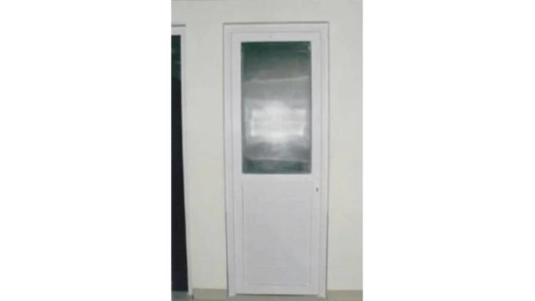 jenis pintu pvc 5