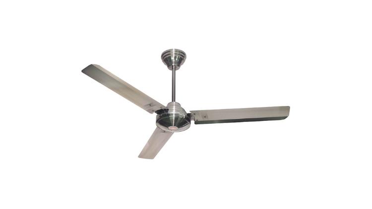 ceiling fan terbaik 5