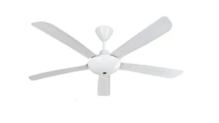 ceiling fan terbaik 6