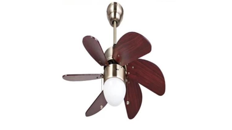 ceiling fan terbaik 7