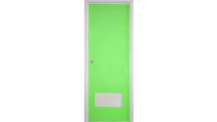 jenis pintu pvc 8