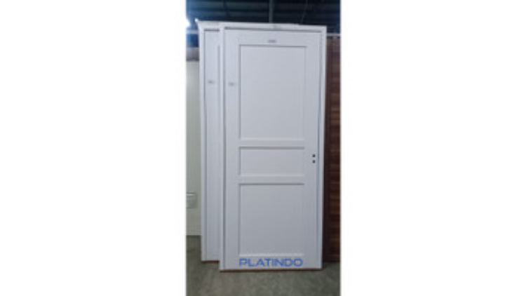 jenis pintu pvc 9