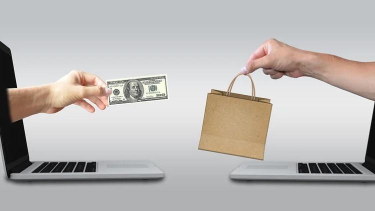 perbedaan purchasing dan procurement 1