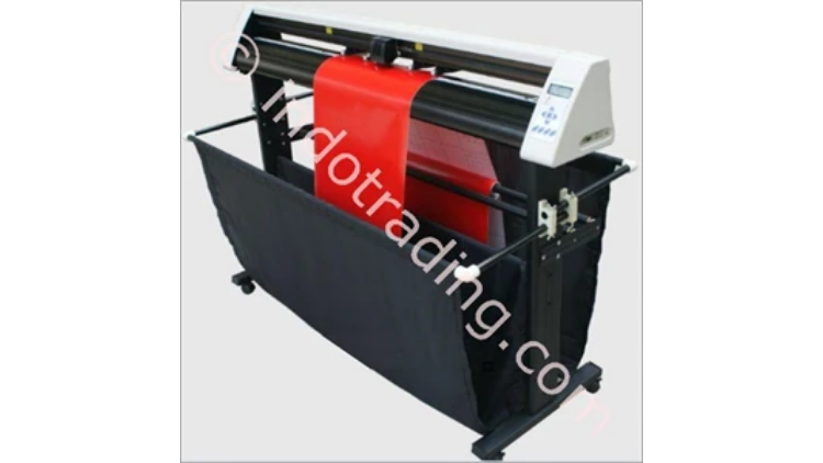 mesin cutting sticker terbaik 5