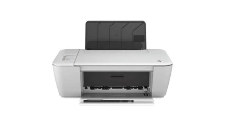 merk printer terbaik 1