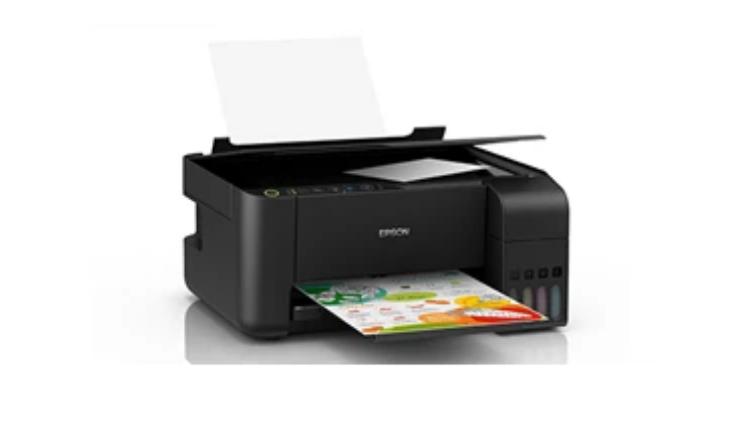 merk printer terbaik 2