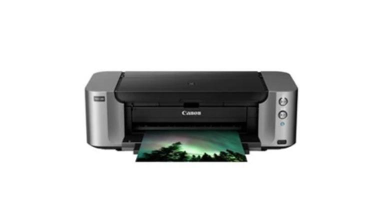 merk printer terbaik 3