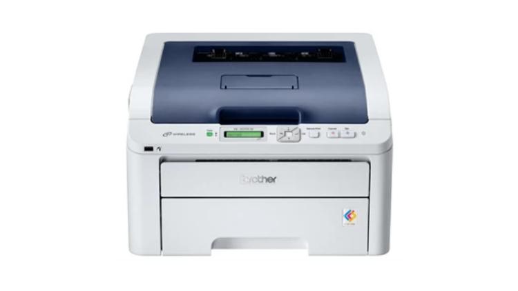 merk printer terbaik 4