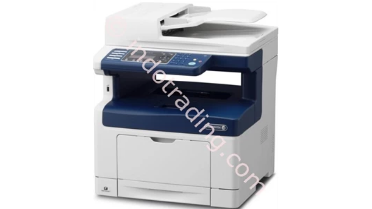 merk printer terbaik 5