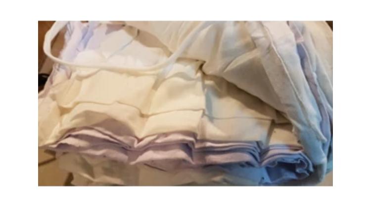 apa itu kain majun 1