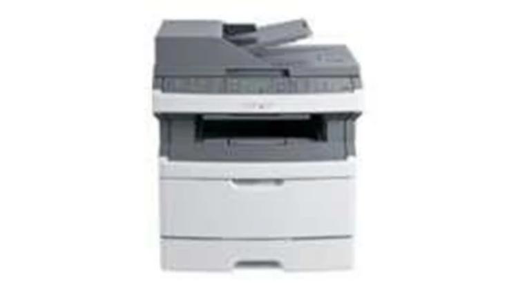 merk printer terbaik 6
