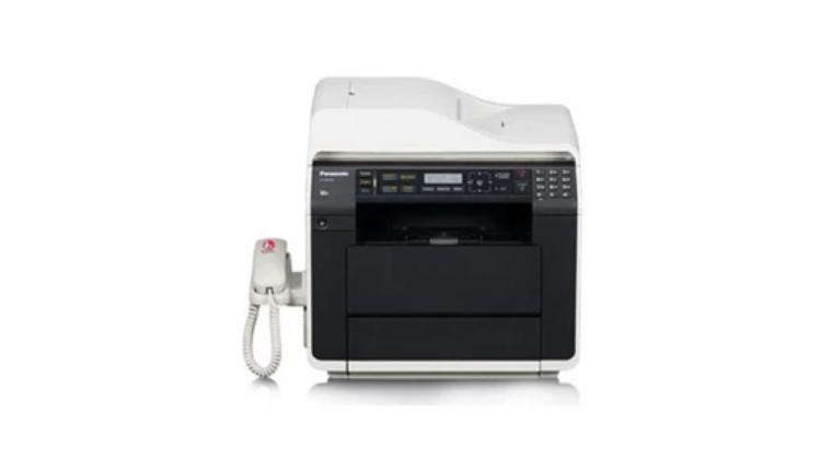 merk printer terbaik 8