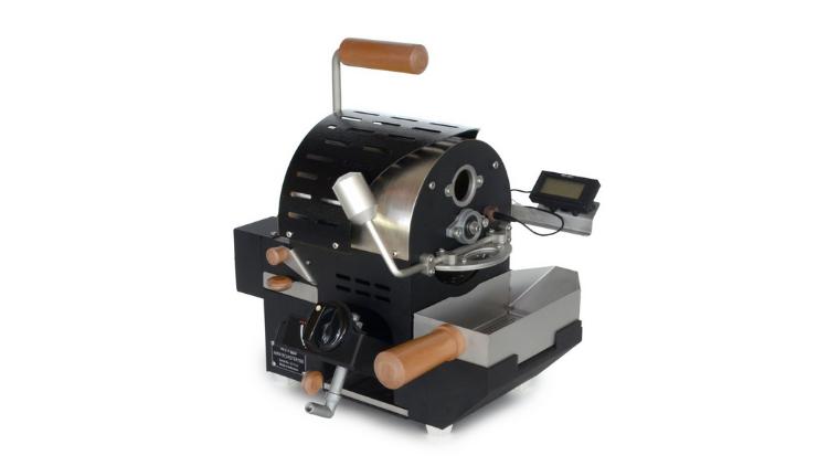 mesin roasting kopi terbaik