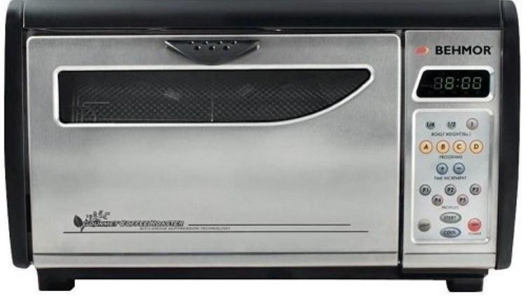 mesin roasting kopi terbaik 3