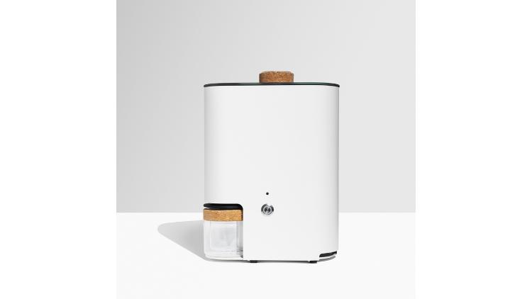 mesin roasting kopi terbaik 9