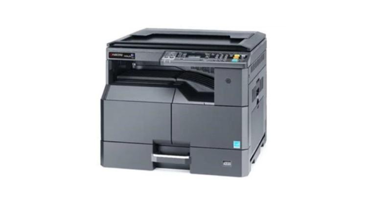 merk printer terbaik 10