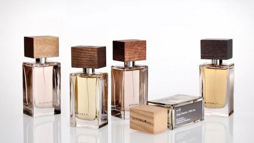 botol parfume ukuran travel