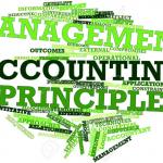 Manajemen Akuntansi dalam Era Digital Economy