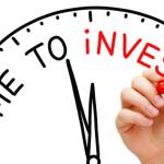 5 Investasi Ini Cocok untuk Orang Bergaji di Bawah 5 juta