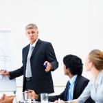 Inilah Top 5 Business Coach Indonesia yang Dapat Menyelamatkan Bisnis Anda
