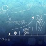 4 Langkah Jitu Membangun Blog dengan Optimasi SEO