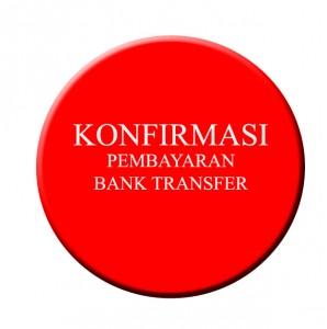 bank transfer